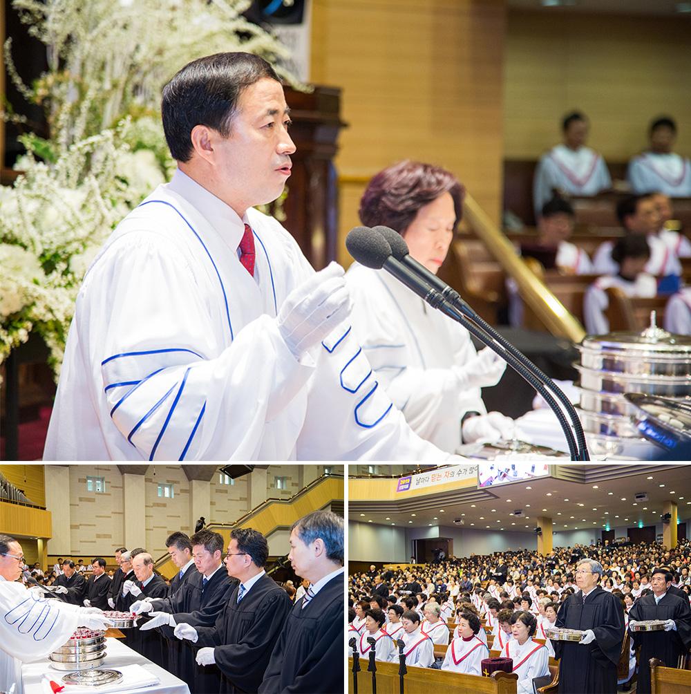 평강제일교회-부활절-성찬예식_05.jpg