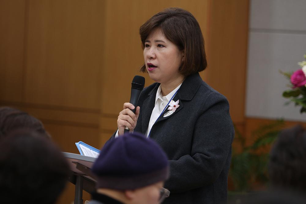 임인경전국여선회장.JPG