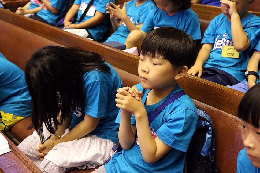 기도 (2).jpg