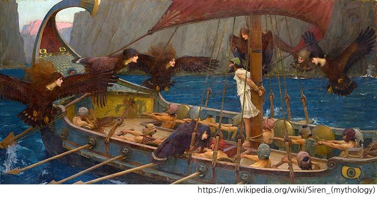 WATERHOUSE_-_Ulises_y_las_Sirenas_(National_Gallery_of_Victoria,_Melbourne,_1891.jpg