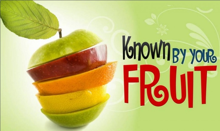 known-by-your-fruit.jpg