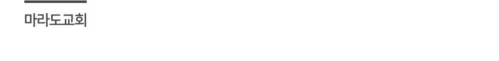 K1904_제주도(3)_07.jpg