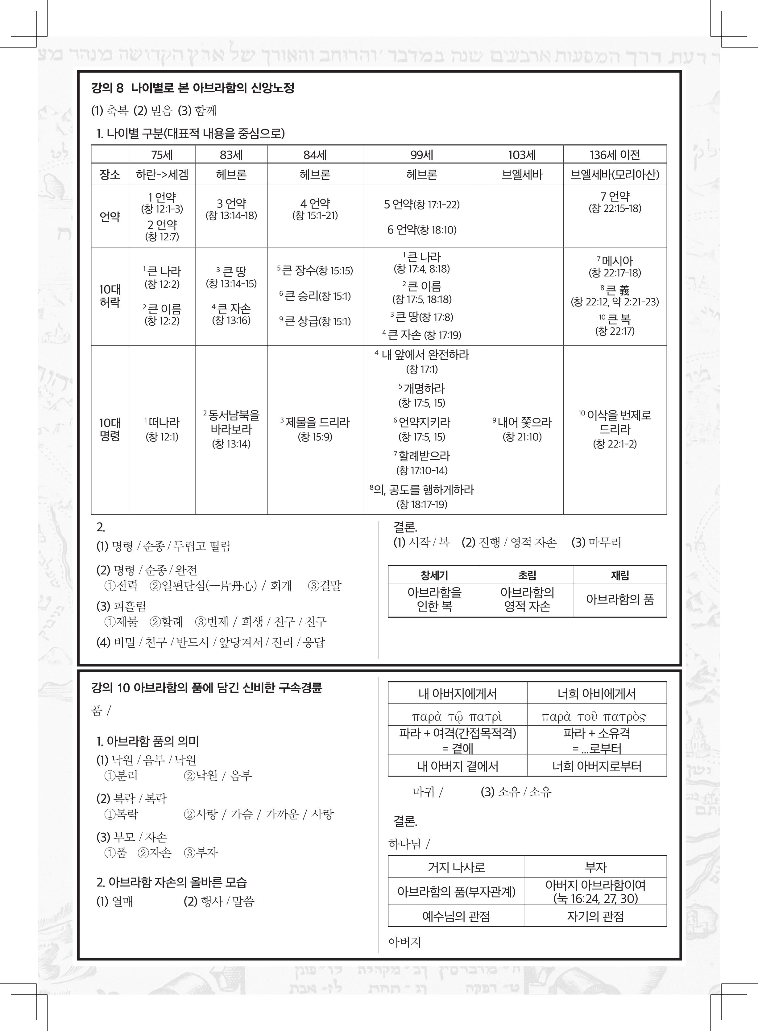 2018하계대성회답안지-2.jpg